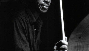 Philly Joe Jones – Sid's Ahead (Trading Fours) – Francis' Drumming Blog
