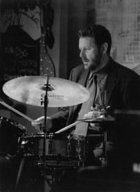 Francis' Drumming Blog - Jeff Hamilton Trio Live!