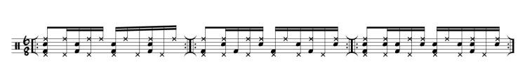 Afro-Cuban Syncopation1.jpg