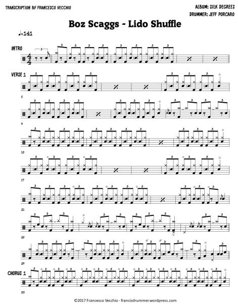 Boz Scaggs - Lido Shuffle (Drum Sheet Music)1.jpg
