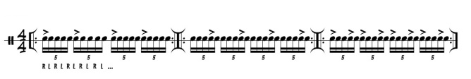Quintuplets Syncopation.jpg