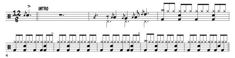 Toto - Hold The Line (Drum Sheet Music)1.jpg