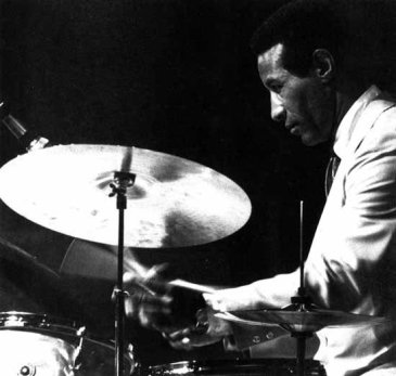 Max Roach - Mack the Knife