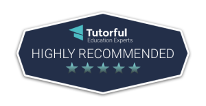 Tutorful Highly Recommended Blog