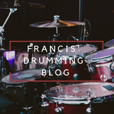 Francis' Drumming Blog - Murray Spivack Technique