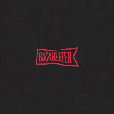 Francis' Drumming Blog - Makers4Good Backbeater Product Review