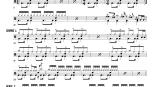 Drum Transcription Requests – Francis' Drumming Blog