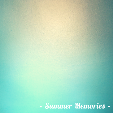 francis v summer memories