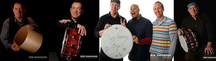 Rob-Shanahan-Neil-Peart-Page-Break