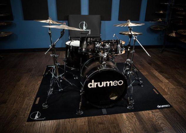 jk drum plates drumeo