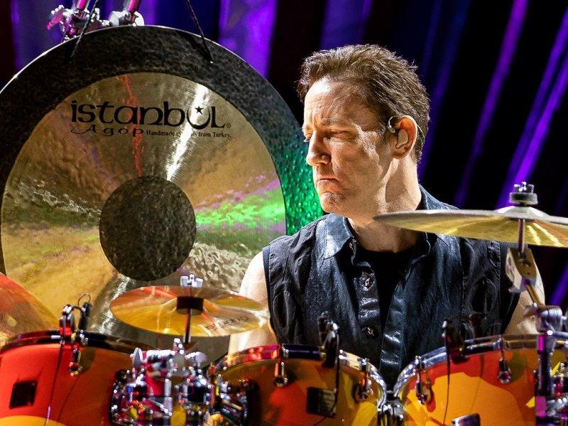 jimmy chamberlin drum transcription